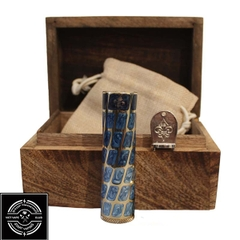 Negus Mod & Son Authentic - Mechanical Italia