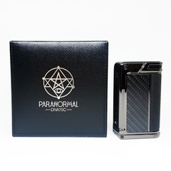 Lost Vape Paranormal DNA166 - Tặng kèm 2 pin