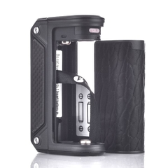 Lost Vape Therion DNA 166W TC Mod