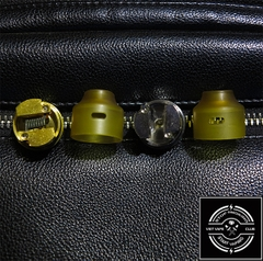 Wasp-Nano mini RDA by OUMIER 22mm