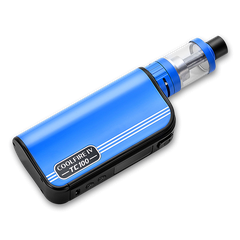 CoolFire IV TC100 Starter Kit
