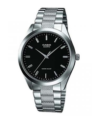 DONG HO CASIO MTP-1274D-1ADF