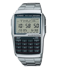 DONG HO CASIO DBC-32D-1ADF