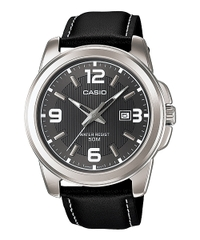 DONG HO CASIO MTP-1314L-8AVDF