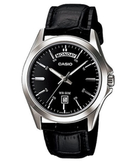 DONG HO CASIO MTP-1370L-1AVDF