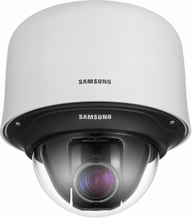 Camera SAMSUNG SCP-2250HP