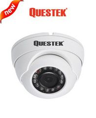 Questek Win-6113CVI