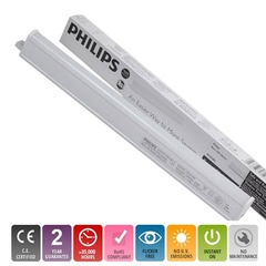 Đèn Led T5 Philips BN058C LED5 L600