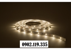 Đèn Led Dây Philips 31059 LED tape 3000K 18W 5m white LED Wall light