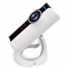 Camera Wifi VR ống kính Fish Eye MS-VRC102WR