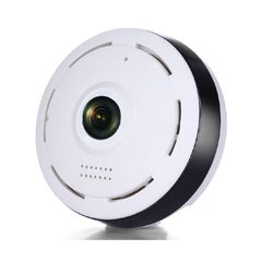 Camera  Wifi VR ống kính fish eye  MS-VRC104W