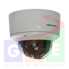 Canmera IP HIKVISION DS-2CD2725FWD-IZS