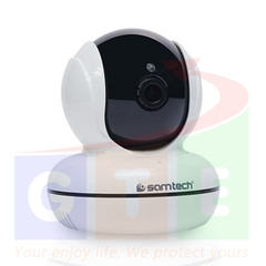 Camera IP Wifi STN-3210