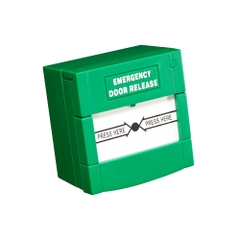 Emergency Breakglass CPK-861A