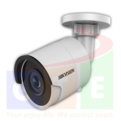 Camera IP thân trụ HIKVISION DS-2CD2025FHWD-I