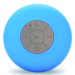 Loa Bluetooth VENUE AUDIO D6