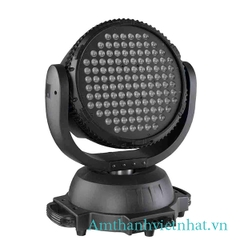 Đèn Moving Head Led 120X3W