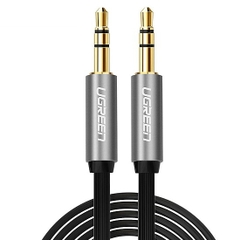 Cáp Audio 3,5mm dài 0,5M Ugreen 10723