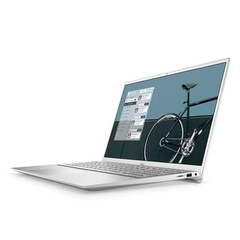 Laptop Dell Inspiron 15 5502 N5I5310W-Silver (15.6Inch/512GB )