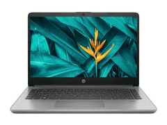 Laptop HP 340s G7 2G5C6PA