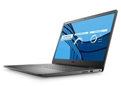 Laptop Dell Vostro 3400 (70235020)/ Black/ Intel Core i3-1115G4 (up to 4.10GHz, 6MB)/ RAM 8GB DDR4/ 256GB SSD/ Intel UHD Graphics/ 14 inch FHD/ 3 Cell 42 Whr/ Win 10H/ 1 Yr