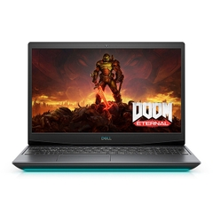 Laptop Dell Gaming G3 G3500A P89F002G3500A