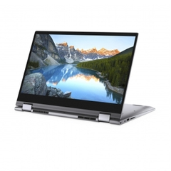 Laptop Dell Inspiron 5406 TYCJN1 (I7-1165G7/ 8Gb/ 512Gb SSD/ 14.0
