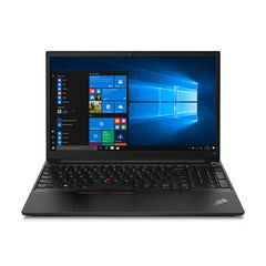 Laptop Lenovo ThinkPad E15 Gen 2 20TD0080VA (Core i5-1135G7 | 8GB | 512GB | Intel Iris Xe | 15.6 inch FHD | FreeDos | Đen)