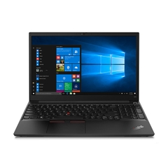 Laptop Lenovo ThinkPad E15 Gen 2 20TD007WVA (Core i5-1135G7 | 8GB | 256GB | Intel Iris Xe | 15.6 inch FHD | FreeDos | Đen)
