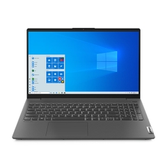 "Laptop Lenovo Ideapad Slim 3 15ADA05 81W100USVN (Ryzen 3 3250U/ 4GB/ 256GB SSD/ VGA ON/15.6""FHD/ Win10/ Black)"