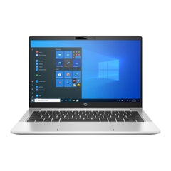 Laptop HP ProBook 430 G8 2H0N9PA (i5-1135G7/ 8GB/ 512GB SSD/ 13.3FHD/ VGA ON/ WIN10/ Silver/ LED_KB)