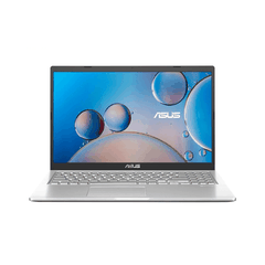 Laptop Asus X515MA-BR113T (Pen N5030/4G/256GB SSD/15.6 HD/Win 10/Bạc)