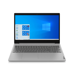 Laptop Lenovo IdeaPad 5 15ARE05 (81YQ00BHVN) (Ryzen 5 4500U/8GB RAM/512GB SSD/15.6 FHD/Win10/Xám)