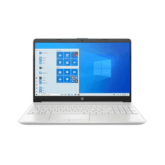 Laptop HP 15s-fq2046TU (31D94PA) (i5 1135G7/8GB RAM/256GB SSD/15.6 HD/Win10/Bạc)