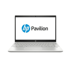 Laptop HP Pavilion 14-dv0041TU (2H3L0PA) ( i3-1115G4/4GB RAM/256GB SSD/14 FHD/Win10/Office/Bạc)