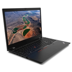 Laptop Lenovo ThinkPad L15 Gen 1 20U4S59G00