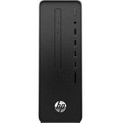 HP 280 Pro G5 SFF	2E9P0PA	Core i3-10100(3.60 GHz,6MB),4GB RAM (còn 1 khe RAM), SSD 256G Nvme, Intel UHD Graphics,wifi ac+BT,USB Keyboard & Mouse,Win 10 Home 64,1Y WTY