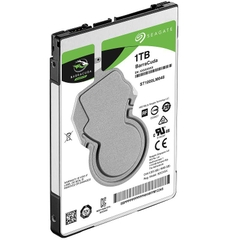 SEAGATE Barracuda ST1000LM048 Dung lượng 1000GB (1TB) 2.5