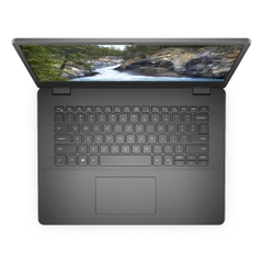 Laptop Dell Vostro 14 3400 YX51W2 (Core i5-1135G7/RAM 8GB/256GB SSD/ MX330 2GB/ 14 inch FHD/ Win 10/ Đen)