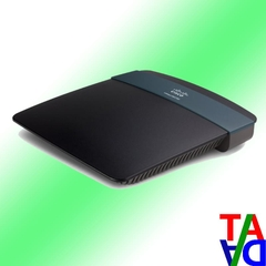 Linksys EA2700 - Router wifi 2 băng tần 600Mbps