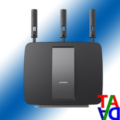 Linksys EA9200 - Router wifi AC3200 Tri-band