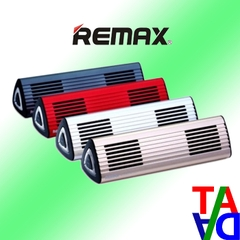 Loa Bluetooth di động Remax RB-M3