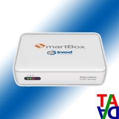 VNPT Smartbox 2 - Android TV Box