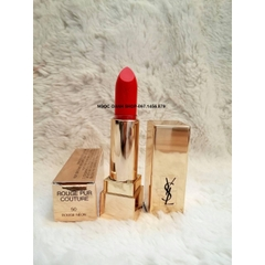 Son YSL Rouge pur Couture #50