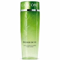 Nước hoa hồng Lancome The Smoothing & Plumping Pearly Lotion 200ml
