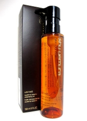 Tẩy trang Shu Uemura Cleansing Oil Ultimate8 nâu 150ml