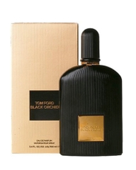 Nước Hoa Tom Ford Black Orchid Eau de Parfum - 50ml