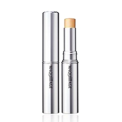 Che khuyết điểm Shiseido Maquillage concealer stick ex #1