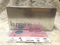 Cushion La prairie #petale 2x15ml