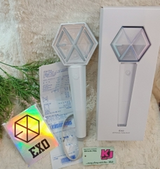 Lightstick EXO OFFICIAL
